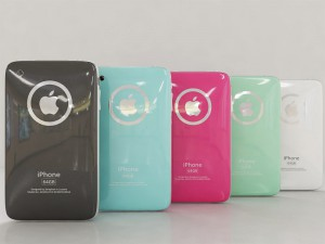 iphone4g-concept-006