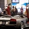 $490,000 Lamborghini Murcielago LP650