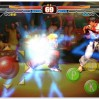 streetfighteriv-01-99x99 iPhone App Store fires up with Street Fighter IV