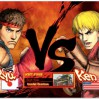 streetfighteriv-02-99x99 iPhone App Store fires up with Street Fighter IV