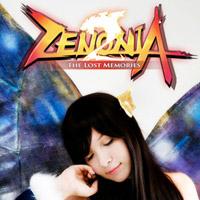 zenonia-2.200