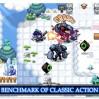 zenonia2-001-99x99 Review: Zenonia 2 RPG on the iPhone