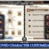 zenonia2-003-99x99 Review: Zenonia 2 RPG on the iPhone