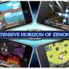 zenonia2-004-99x99 Review: Zenonia 2 RPG on the iPhone