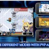Zenonia 2 adds multiplayer for iPhone