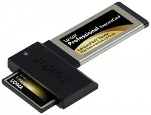 ExpressCard_Reader