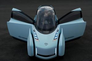 Nissan-Land-Glider-Concept-3