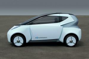 Nissan-Land-Glider-Concept-4