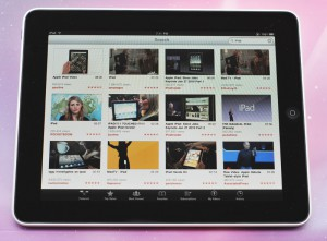 ipad-review-002