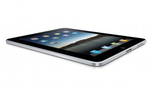 ipad-review-009