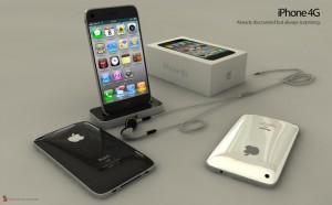 iphone4g-latest.01