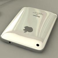 iphone4g-latest.200