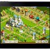 ngmoco-werule_02-99x99 Gaming to soar for the iPad: ngmoco releases seven titles