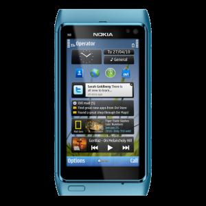 nokia_n8_front_blue_604x604