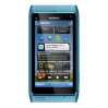 nokia_n8_front_blue_604x604