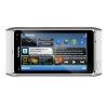 nokia_n8_front_horizontal_silver_604x604-99x99 Nokia N8 smartphone boasts 12MP camera, HD video