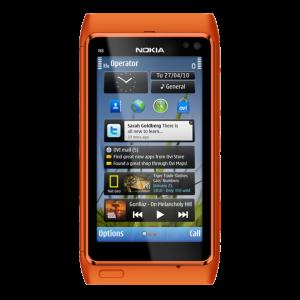 nokia_n8_front_orange_604x604