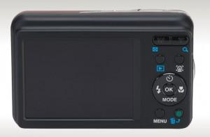 pentax-optio-e90-b