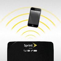 sprint-4g.200