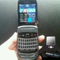 blackberry_bold_9800_jpeg_w200h200s3.jpeg