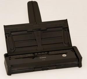 canon-p150-005