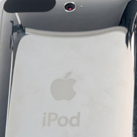 ipod-touch-200