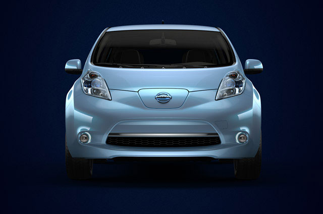 nissan-leaf-gallery-11