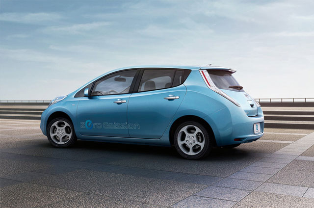 nissan-leaf-gallery-15