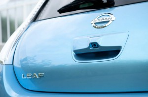 nissan-leaf-gallery-18