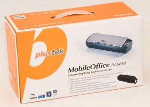 plustek-ad450-008