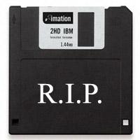 rip-floppy