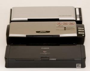 scanner-showdown-003