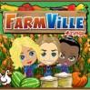 farmville-200