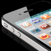 iphone4-guide