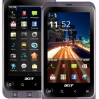 Acer-Stream-430x495-99x99  Expansys gets exclusive on Acer Stream Android phone