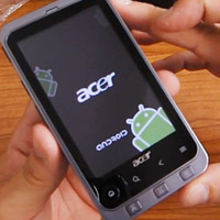 acer-stream-android-200