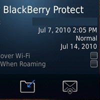 blackberryprotect-200