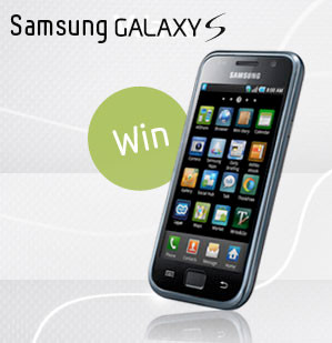 galaxy-s-sweepstakes