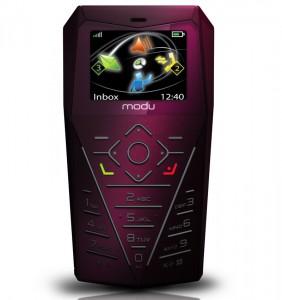 modu-phone-05