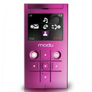 modu-phone-07
