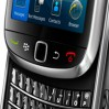 bb-torch-9800-200-99x99 BlackBerry Torch 9800 makes a hot entry