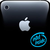 intel-inside-apple