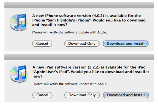 iphone-ipad-update