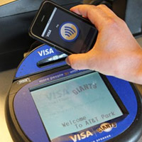iphone-visa