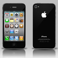 iphone4-200