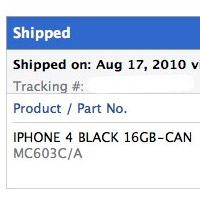 iphone4-shipping-canada