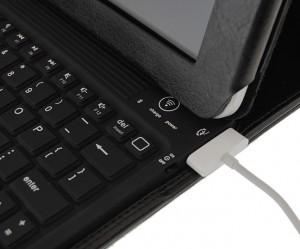 keycase-ipad-folio-3