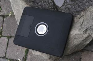 otterbox-defender-ipad-case-05