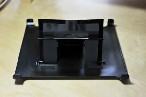 otterbox-defender-ipad-case-11