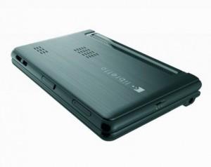 toshiba-libretto-W100-tablet-05